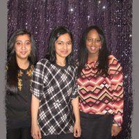 113777-somali hope gala 2014