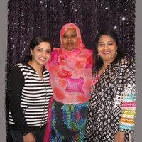 113780-somali hope gala 2014
