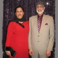 113819-somali hope gala 2014