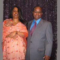 113820-somali hope gala 2014