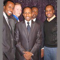 113857-somali hope gala 2014