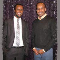 113858-somali hope gala 2014