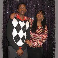 113876-somali hope gala 2014
