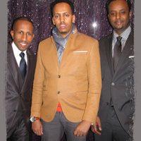 113879-somali hope gala 2014