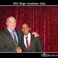 116738-somali hope academy 2015