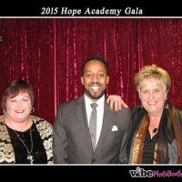 116739-somali hope academy 2015