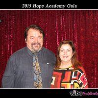 116741-somali hope academy 2015
