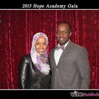 116743-somali hope academy 2015