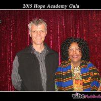 116744-somali hope academy 2015