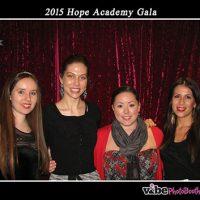 116748-somali hope academy 2015