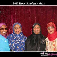 116751-somali hope academy 2015