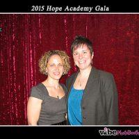 116754-somali hope academy 2015
