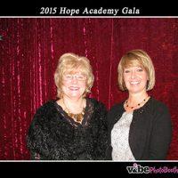 116755-somali hope academy 2015