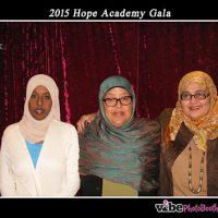 116758-somali hope academy 2015