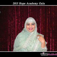 116760-somali hope academy 2015