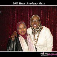 116763-somali hope academy 2015