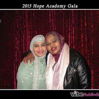 116765-somali hope academy 2015