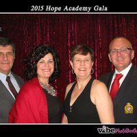 116768-somali hope academy 2015
