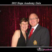 116769-somali hope academy 2015