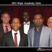 116771-somali hope academy 2015