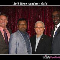 116772-somali hope academy 2015