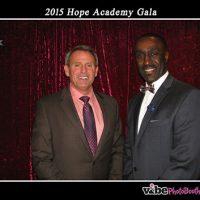 116773-somali hope academy 2015