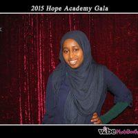116778-somali hope academy 2015