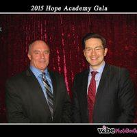 116779-somali hope academy 2015