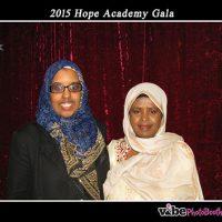 116781-somali hope academy 2015