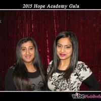 116784-somali hope academy 2015