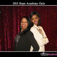116794-somali hope academy 2015