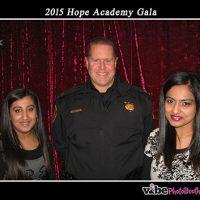 116805-somali hope academy 2015