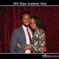 116806-somali hope academy 2015