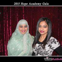 116810-somali hope academy 2015