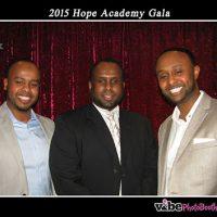 116813-somali hope academy 2015