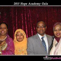 116820-somali hope academy 2015