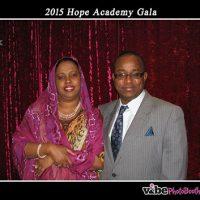116821-somali hope academy 2015