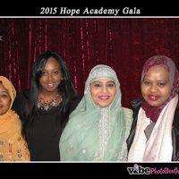 116823-somali hope academy 2015