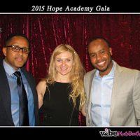 116825-somali hope academy 2015