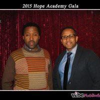 116826-somali hope academy 2015