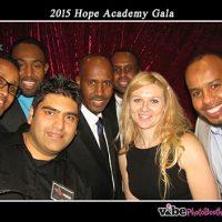 116828-somali hope academy 2015