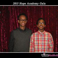 116830-somali hope academy 2015