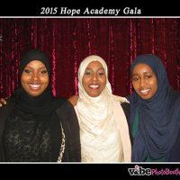 116831-somali hope academy 2015