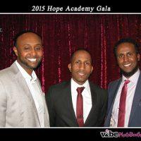 116832-somali hope academy 2015