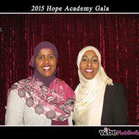 116834-somali hope academy 2015