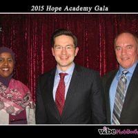 116840-somali hope academy 2015