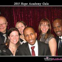 116841-somali hope academy 2015