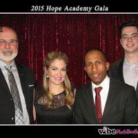 116844-somali hope academy 2015