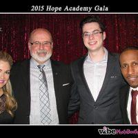 116845-somali hope academy 2015