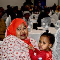 Somali_Hope_Gala_2019 (16)